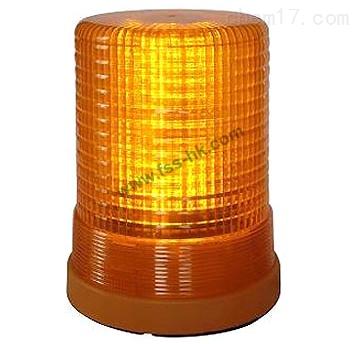 星盾LED-27频闪灯车顶磁力警示灯