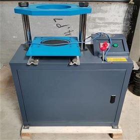 LD-200N20T电动液压脱模器