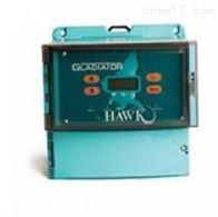 HAWK导波雷达液位计产品