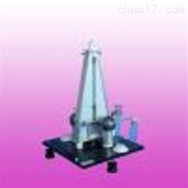 ZRX-15322引力常量 实验仪