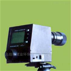 QT-201A林格曼测烟望远镜