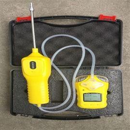 ZRX-15299泵吸式(外置)氧气检测仪