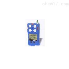 复合气体检测报警仪 复合气体报警测量仪 复合气体报警测试仪