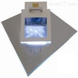 ZRX-15287钢化玻璃应力 分析仪