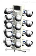 RT-V8016自动进样器