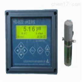 ZRX-15269pH监测仪
