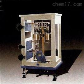 ZRX-15249光学分析天平