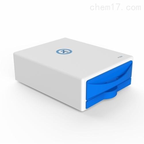 蓝箭快转盒-蛋白电泳印迹