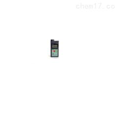 一氧化碳传感器 固定式智能一氧化碳测量仪 固定式一氧化碳检测仪