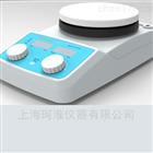 MS21/MS22加热磁力搅拌器