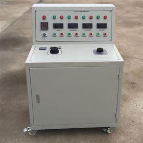 交直流/高低压开关柜通电试验台