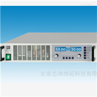 PS 3065-03BEA电源