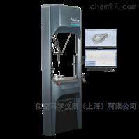 CMM三坐标测量系统 DELTRON