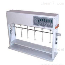 XNC-J4六连电动搅拌器