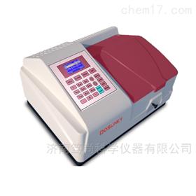 PC扫描型 紫外可见分光光度计