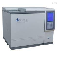 水质农残检测色谱仪