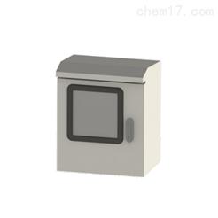 KD-X304-YB防水不锈钢仪表保护箱供应讯息