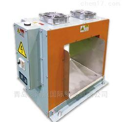 日本NDK脱磁装置LO-10