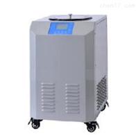 8系列高低温运动粘度测定仪