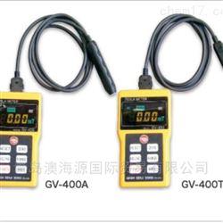 日本NDK磁气测定器GP-300