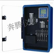 BTB-2050在线磷酸根水质分析检测仪