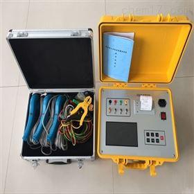 500L全自动*电容电感测试仪