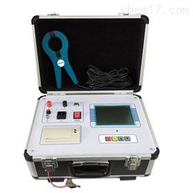 推荐智能自动式电容电感测试仪