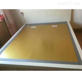 SB-1.8-4电热板生产厂家