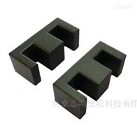RM10Ferroxcube 飞磁
