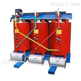 推荐100KV 干式试验变压器