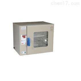 101A-1电热恒温干燥箱厂家