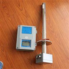 北京氧化锆烟气氧分析仪