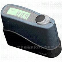 XNC-DF1光泽度计