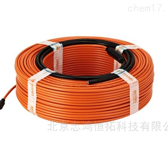Flexelec 发热电缆