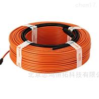 FSG-FSGFlexelec 发热电缆