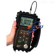 CL5超声波测厚仪
