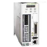 Schneider伺服驱动器LXM23DU15M3X全新现货