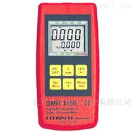GMH3151greisinger 压强仪
