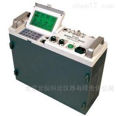 QT05-3012H-8自动烟尘气测试仪