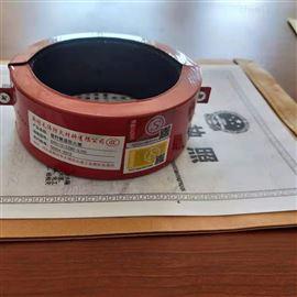 湖北省110四角国标阻火圈厂家价格