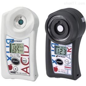 PAL-BX/ACID 5+PAL-HIKARi5爱拓(苹果)无损糖酸套装ACID 5+HIKARi5