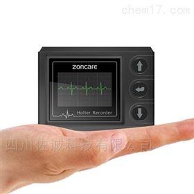 iE90动态心电记录仪
