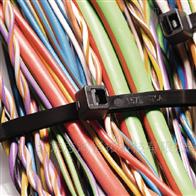 T18R1M4HellermannTyton 电缆