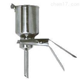ZRX-15178杯式不锈钢过滤仪