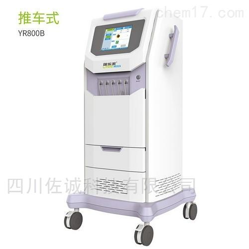 YR800B型推车式分娩阵痛体验仪