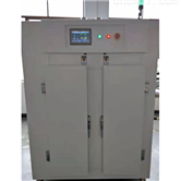 JY-R-100高温烤箱-烘箱厂家