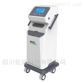YR-380C低频脉冲综合产后康复治疗仪