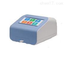 JT-300T/JC胶体金食品安全分析仪