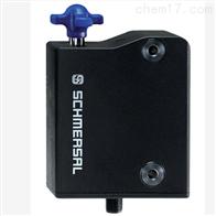 AZM300B-I1-ST-1P2P-ASCHMERSAL电磁安全锁