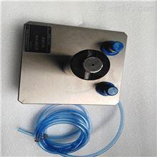 蘇州定制單/多截面氣動內徑測臺φ19.055